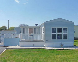 Assateague Pointe vacation home