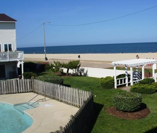 Hampton Virginia Beach Vacation Rentals